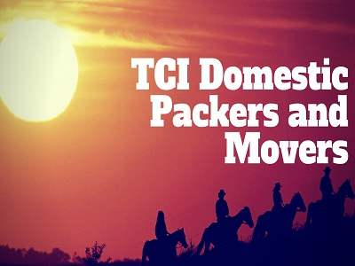 tci how packers and movers